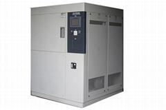 冷热冲击试验机