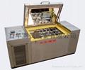 低温耐寒试验箱 2