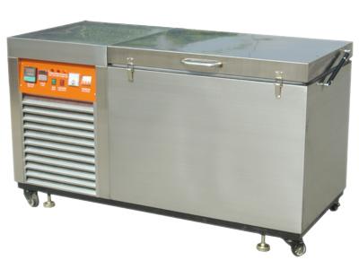低温耐寒试验箱 1