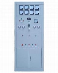 同步電動機勵磁櫃