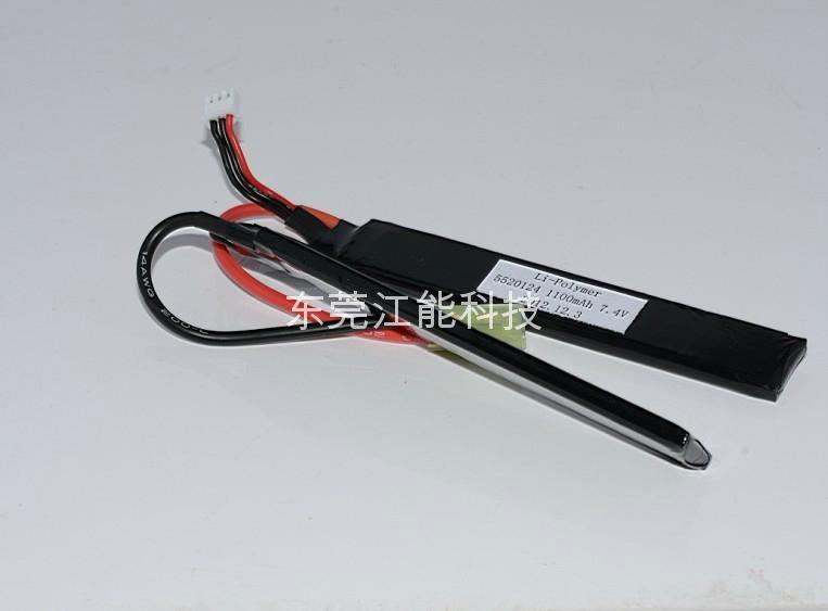 航模飛機動力電池 3
