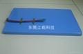 24V-10AH磷酸铁锂电池