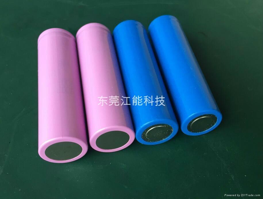 POS機電池 2