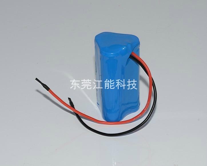 12V锂电池 3