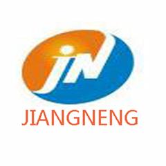 東莞市江能電子科技有限公司