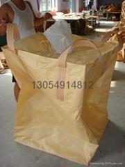 塑料编织袋,吨袋,吨包