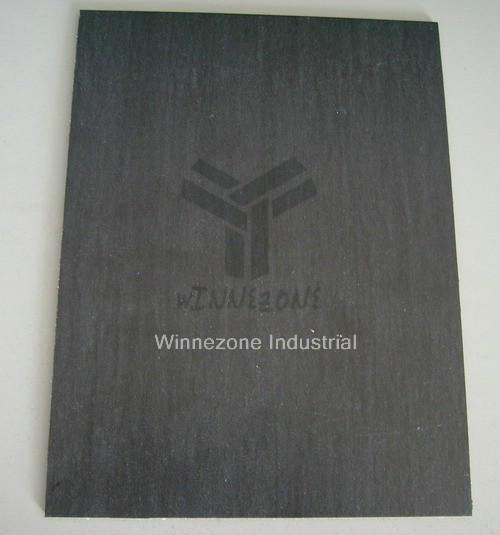Asbestos rubber jointing sheet(gasket jointing sheet) 5