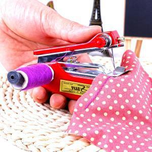 小型手动袖珍机 2