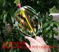 新奇特玩具七彩魔法泡泡棒 4