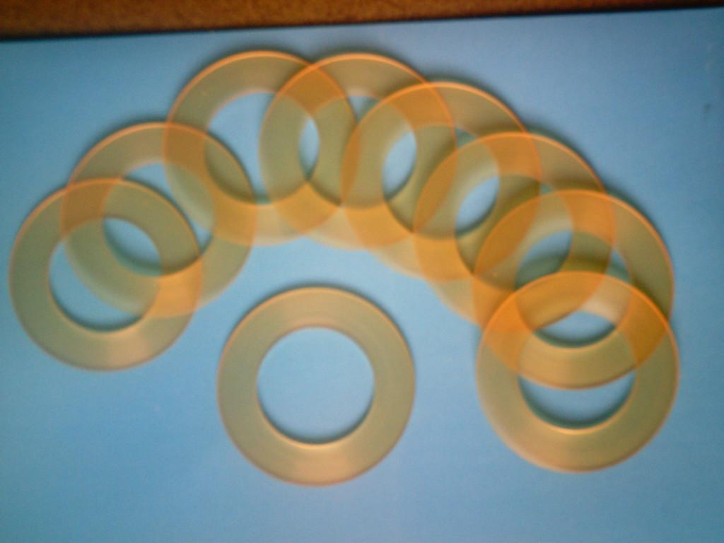 電鍍生產線配件 2