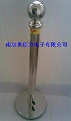 油电防静电防爆器