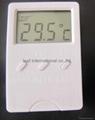 温度警报器 3