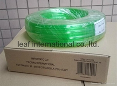 PVC軟管   各種規格
