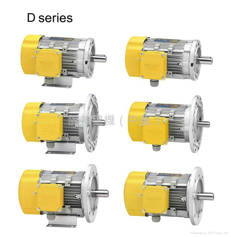 Tpg brushless dc motor bvm bhm type tpg motors for Brushless dc motor cost