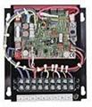 进口KB控制器