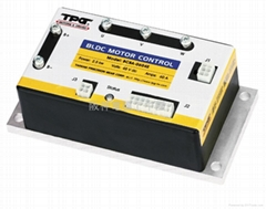 TPG BRUSHLESS LOW VOLTAGE CONTROL (Hot Product - 1*)