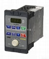 TPG VARIABLE SPEED AC DRIVE