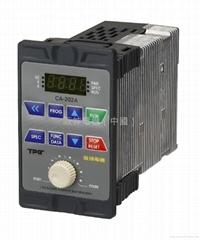 TPG阪神小型变频器