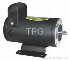 Motors tpg motors drives taiwan co ltd taiwan for Surplus permanent magnet dc motors