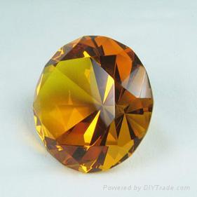 水晶鑽石 2