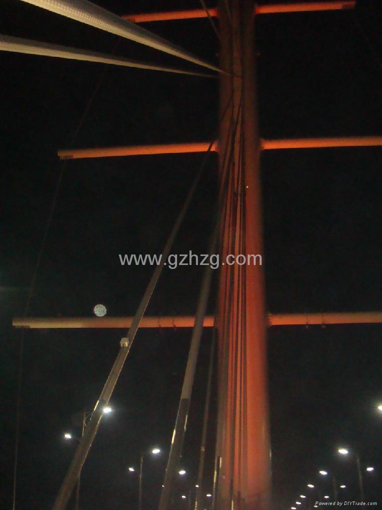 Led City Color Light Gbr 2000 Gbr China Manufacturer
