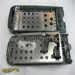 xbox360 hard disk case s