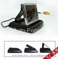 car monitor( 3.5 inch 4.3 inch 6 inch 7 inch and 9 inch )