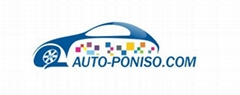 Shenzhen Auto-Poniso Industrial Co Limited