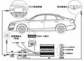 Parking assist system