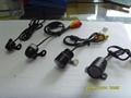 car camera manufacture