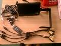 car video recording/car video/black box car camera/ vehicle black box car camera