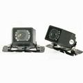 car camera/car cameras/car camera manufacture/car rear view camera