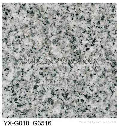 Granite Tiles and Granite Slabs 4