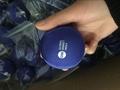 Beach toy TPR water bouncing ball skip