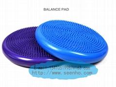 Balance Cushion Balance balls Massage Cushion