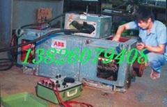 ABB电机修理ABB电机维修保养