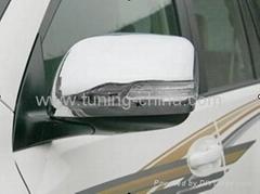Toyota Prado2010/FJ150 door mirror cover