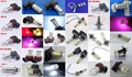 Led fog lamp bulb