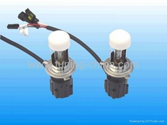 HID Conversion Kit H4 H/