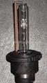 HID Bulbs(D2R)