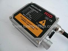 HID ballast 12V 35W/55W