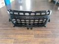 Front grille for Chevrolet Colorado S10 2016