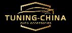 TUNING-CHINA AUTO ACCESSORIES CO. LTD.