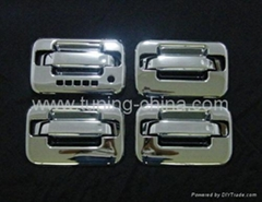 Door handle cover for Ford Fx4