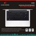 Mini Chocolate Keyboard K500 5