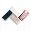 Mini Chocolate Keyboard K500