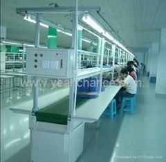 KinNew Technology Co.,ltd