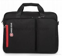 Laptop Bag Computer Bag