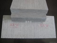 FC高強纖維水泥加壓板