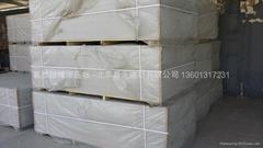 无石棉硅酸盐防爆泄压板